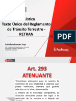 Casuisticas TUO Tránsito.pdf
