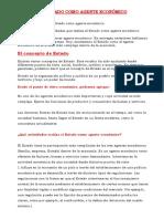 EL ESTADO COMO AGENTE ECONÓMICO.docx