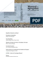 manual_de_agregados_para_construcao_civil.pdf