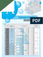 Daikin-V-VZ-VD-M-Series-Piston-Pump.pdf