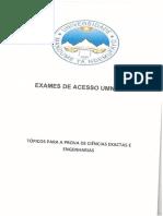 TÓPICOS_-_CIÊNCIAS_EXATAS_E_DE_ENGENHARIAS_2019.pdf