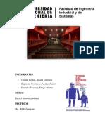 Teatro Rildo (1)