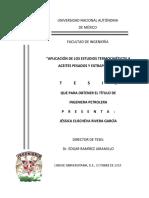 aplicacion de tecnicas termogravímetricas.pdf