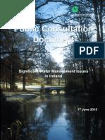 2015_swmi_public_consultation_final_2015-06-17.pdf