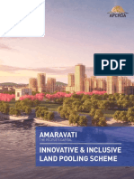 01_Amaravati Land Pooling Scheme Handbook-compressed.pdf