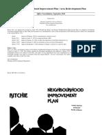 Ritchie_ARP_Consolidation.pdf
