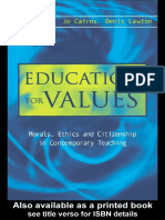 [Roy_Gardner]_Education_for_Values_Morals__Ethics(BookFi.org).pdf