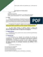 protocolo a entregar.docx