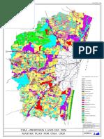 Chennai-Master-Plan-2026-Map.pdf