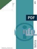 ib6_2007.pdf