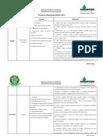 Programa_e_Bibliografia_Edital_31_2014.pdf