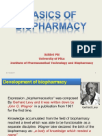 Introduction_to_Biopharmacy.pdf