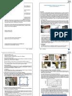 InformedeTesisde PlacaP7.pdf