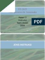 mikroprocessor-antarmuka-sk2023-3.pptx