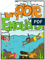 Explore-my-Emotions-Colouring-Book.pdf
