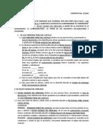 CONTRATO COMODATO.docx