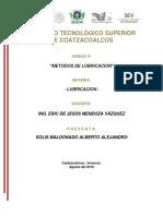 315822193-METODOS-DE-LUBRICACION-docx.docx