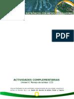 160207542-Jimy-Cardenas-Actividad-Complementaria-Unidad-4.doc