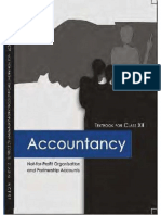 NCERT-Class-12-Accountancy-Part-1.pdf