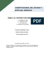 El_Sistema_Parlamentario_es.pdf