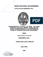 DISEÑO DE CANAL PRINCIPAL _NEPEÑA.pdf