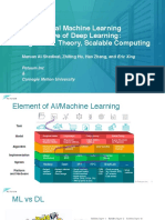 A Statistical Machine Learning Perspective of Deep Learning ( PDFDrive.com ).pdf
