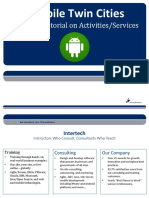 androidactivitiesservicesreal-140701114946-phpapp01.pdf