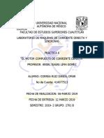 PRACTICA N0 6.docx
