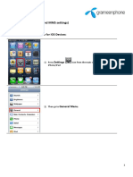 Iphone Ipad APN settings_0.pdf