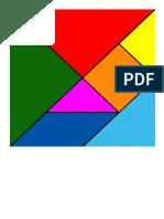 tangram joc matematic