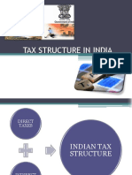 35299155-Tax-Structure-in-India.pptx