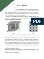 _4-1 AFE Unit -2 Pile Foundation Notes-1