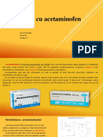 Prezentare-Farmacologie-Acetaminofen.pptx