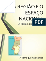 2_Identidade Regional1
