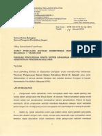 SPI BIL 1 2019.pdf