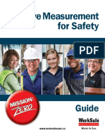 Book Effective-Measurement-for-Safety-Guide.pdf