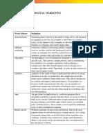 FL_Glossary_-_Digital_Marketing.pdf