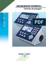 64088357_R02_IND246_UG_PT.pdf