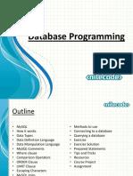 mysql database 1.pdf