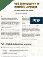 d3.pdf