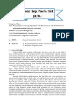 LKPD-1 LARUTAN, SUSPENSI, KOLOID.docx