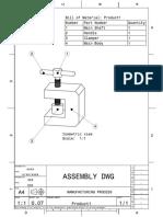 C Clamp.pdf