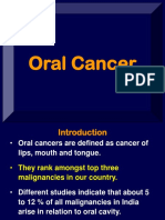 3. Oral Cancer 26.3.19.ppt
