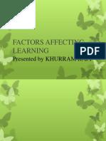 factorsaffectinglearning-150401112930-conversion-gate01.pdf