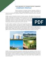 CCOEC Profile.pdf