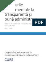 Drepturile Fundamentale La Transparenta Si Buna Administrare (2)