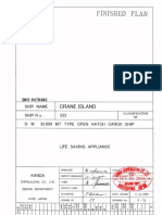 Life Saving Appliance.pdf