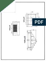 ake Model (1).pdf