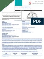 KIM-cum-Appln-form-Reliance-Fixed-Horizon-Fund-XXXX-Series-15.pdf