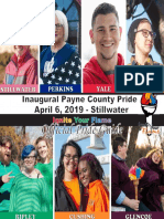 Payne County Pride Guide 2019